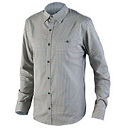 Endura Urban Shirt